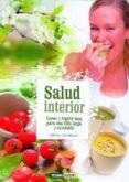 salud interior-jordina casademunt-9788475568133