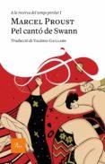 Descarga gratuita de libros más vendidos de Kindle PEL CANTÓ DE SWANN RTF
