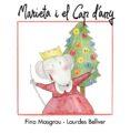 MARIETA I EL CAP D ANY - 9788481319033 - FINA MASGRAU