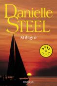 MILAGRO - 9788483462133 - DANIELLE STEEL