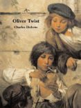 OLIVER TWIST - 9788484282433 - CHARLES DICKENS