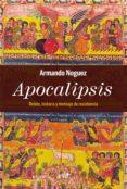Descargar libros gratis para nook APOCALIPSIS. RELATO, HISTORIA Y MENSAJE DE RESISTENCIA