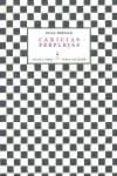 CARICIAS PERPLEJAS - 9788492411733 - OLGA BERNAD