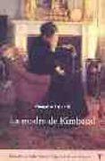 LA MADRE DE RIMBAUD - 9788493407933 - FRANÇOISE LALANDE