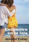 ENCUENTRO EN LA ISLA - 9788495346933 - ALISON BECHDEL