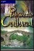 PATRIMONIO CULTURAL - 9788497320733 - MIGUEL RIBAGORDA SERRANO