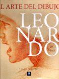 LEONARDO DA VINCI: EL ARTE DEL DIBUJO - 9788497943833 - CARLO PEDRETTI
