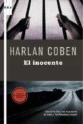 EL INOCENTE - 9788498675733 - HARLAN COBEN