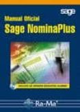 NOMINAPLUS 2014. MANUAL OFICIAL - 9788499642833 - VV.AA.