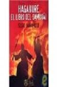 HAGAKURE: EL LIBRO DEL SAMURAI - 9789685830133 - YOSHO YAMAMOTO