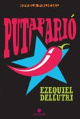 Descarga de ebook en formato pdb PUTAPARIÓ de EZEQUIEL DELLUTRI