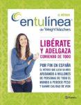 PACK EL METODO ENTULINEA - 8432715067443 - VV.AA.