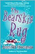 THE BEARSKIN RUG - 9780345500243 - JENNIFER STEVENSON