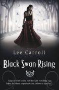 black swan rising (ebook)-9781446465943