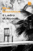 IL LADRO DI RICORDI (EBOOK) - 9781507139943