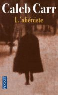 L ALIENISTE - 9782266072243 - CALEB CARR
