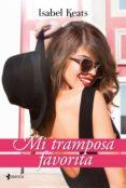 MI TRAMPOSA FAVORITA - 9788408159643 - ISABEL KEATS