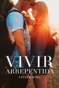 vivir arrepentida (ebook)-lisa de jong-9788417312343