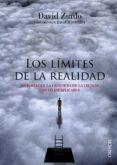 LOS LIMITES DE LA REALIDAD - 9788441538443 - DAVID ZURDO