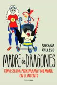 madre de dragones (ebook)-susana vallejo-9788445005743