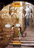 LLENGUA CATALANA: BASIC 2: SOLUCIONARI (ADULTS) - 9788448918743 - XAVIER ABELLO VILELLA