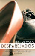 EL MÉTODO DESPAREJADOS (EBOOK) - 9788460836643 - ROBERTO CALVO