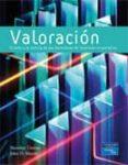 VALORACION: EL ARTE Y LA CIENCIA DE LAS DECISIONES - 9788483225943 - SHERIDAN TITMAN