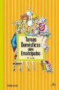tareas domesticas para emancipados-9788483469743