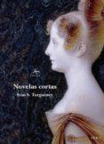 NOVELAS CORTAS - 9788484284543 - IVAN S. TURGUENEV