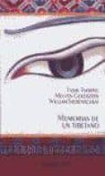 MEMORIAS DE UN TIBETANO - 9788493145743 - TASHI TSERING