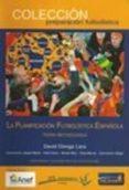PLANIFICACIÓN II TEORÍA + P. ON - LINE - 9788494172243 - VV.AA.