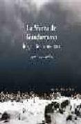 LA SIERRA DE GUADARRAMA: IMAGEN DE UNA MONTAÑA (ED. MULTILINGÜE) - 9788495889843 - JAVIER SANCHEZ MARTINEZ