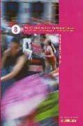 EL EJE DEL MAL ES HETEROSEXUAL: FIGURACIONES, MOVIMIENTOS Y PRACT ICAS FEMINISTAS QUEER - 9788496453043 - VV.AA.