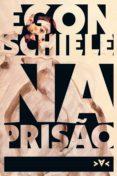 na prisão (ebook)-egon schiele-9788593709043