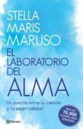 Audiolibros en francés de descarga gratuita. EL LABORATORIO DEL ALMA en español de STELLA MARIS MARUSO 9789875808843 PDF DJVU MOBI