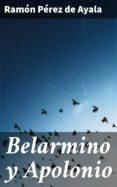 Libros electrónicos gratis descarga pdf BELARMINO Y APOLONIO