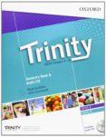 TRINITY GRADED EXAMINATIONS IN SPOKEN ENGLISH (GESE): PACK TRINITY GESE GRADED 3-4. STUDENT S BOOK (TRINITY GRADED EXAMS) - 9780194397353 - VV.AA.