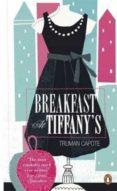 BREAKFAST AT TIFFANY S - 9780241951453 - TRUMAN CAPOTE