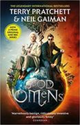 good omens (tv)-neil gaiman-9780552176453