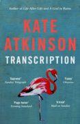 transcription-kate atkinson-9780552776653