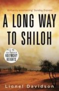 a long way to shiloh-lionel davidson-9780571326853