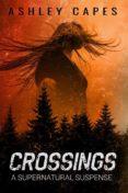 CROSSINGS (EBOOK) - 9780992553753