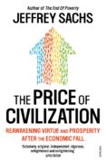 the price of civilization (ebook)-9781407092553