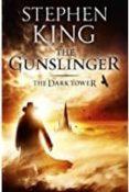 DARK TOWER I: THE GUNSLINGER (FILM) - 9781473655553 - STEPHEN KING