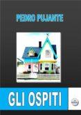 GLI OSPITI (EBOOK) - 9781547510153