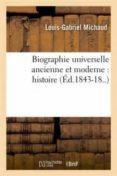 BEAST QUEST VOLUME 35, LE ROI LÉZARD - 9782012526853 - ADAM BLADE