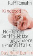 Descargar Ebook para niños gratis KINDSTOD iBook