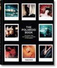 THE POLAROID BOOK - 9783836506953 - STEVE CRIST