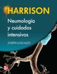 HARRISON. NEUMOLOGÍA Y CUIDADOS INTENSIVOS - 9786071507853 - VV.AA.