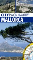 MALLORCA 2015 (CITYPACK) - 9788403500853 - JUAN JOSE ALONSO